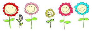 cvijetovi2